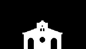 Rabotkerk (VPKB)