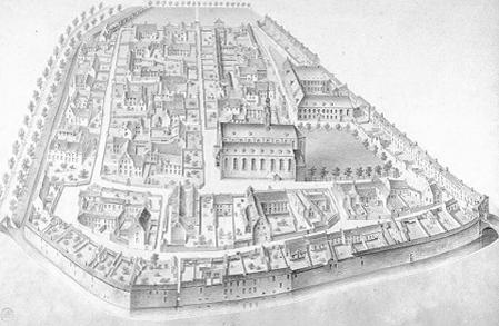 vzw Elisabethbegijnhof - Vanaf 1234