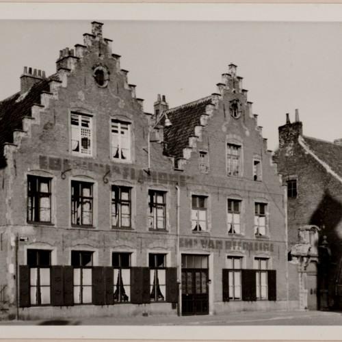 vzw Elisabethbegijnhof
